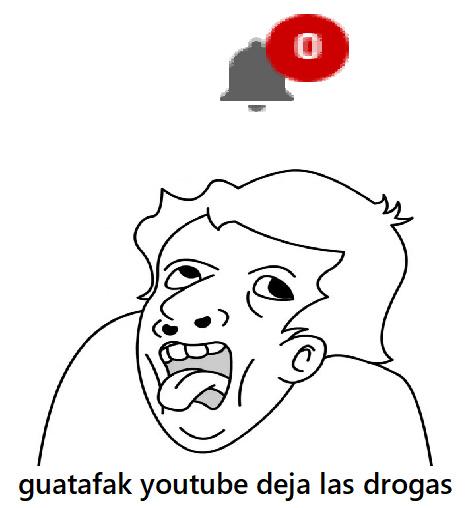 guatafac :genius: - meme