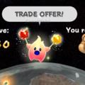 Si se que esta cosa esta demasiado refrita pero Mario Galaxy fue mi infancia