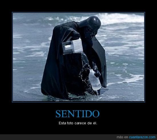 SIN COMENTARIOS... - meme