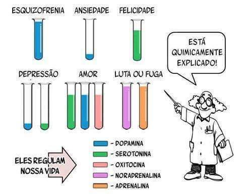 Yeah, Science bitch!! - meme
