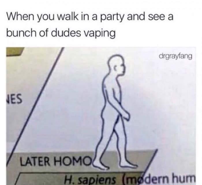 T I T L E - meme