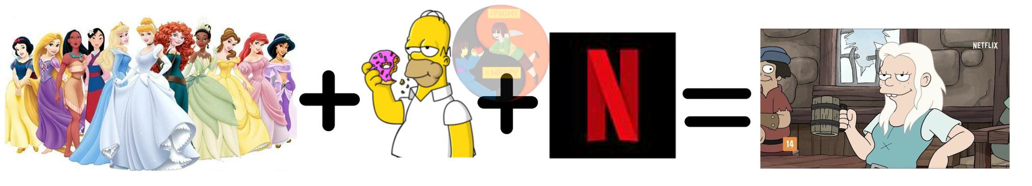 es una ecuación simple - meme