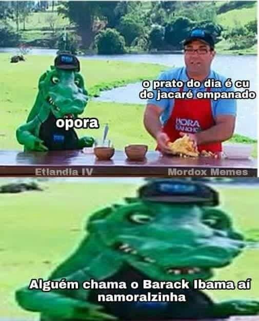 Jenial - meme