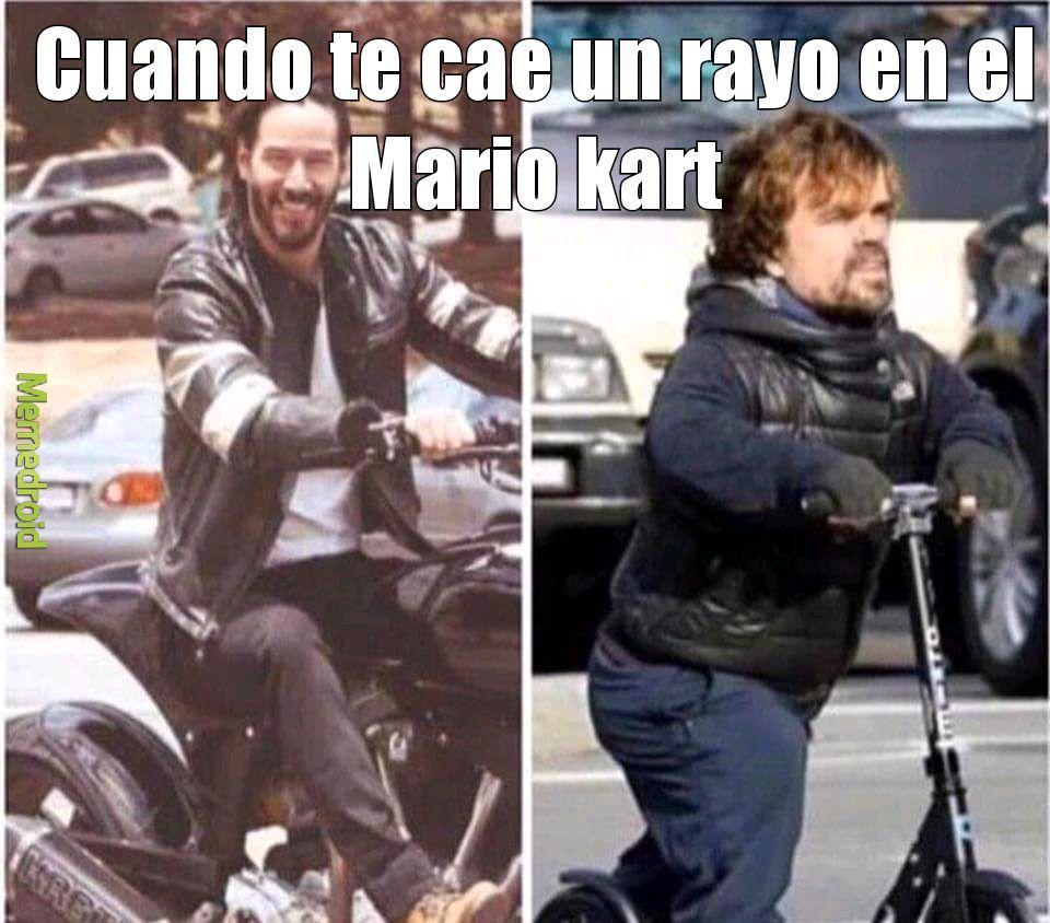 Toy xiquito - meme