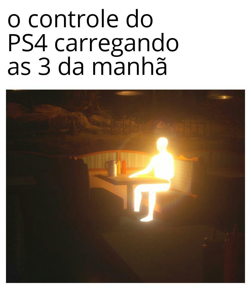 .a - meme
