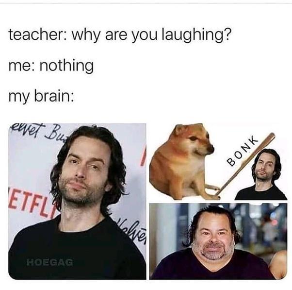 Ed... - meme