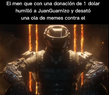 xd xd - meme